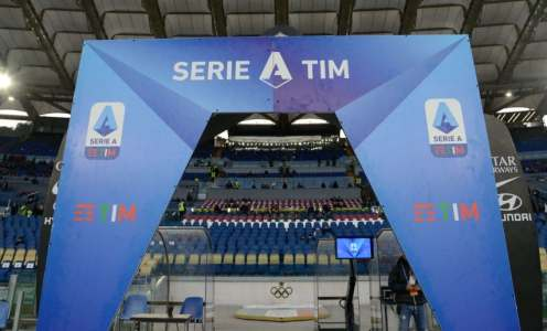 Serie A Targets Return in May as FIGC President Asks for Euro 2020 Postponement
