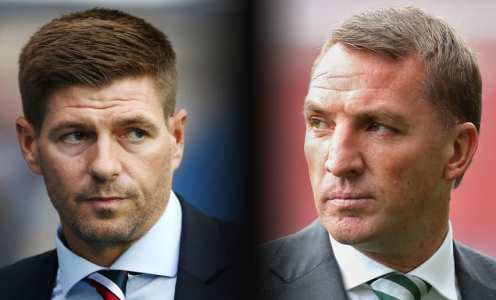 8 Players Who Beat Their Old Boss After Becoming a Manager Themselves