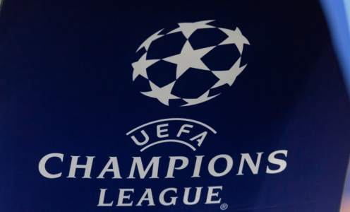 UEFA Warns Clubs Could Face Exclusion From Champions League if Seasons are Abandoned