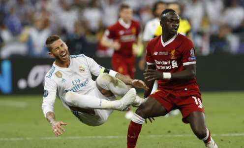 Sadio Mané Expected to Remain at Liverpool Despite Real Madrid Links
