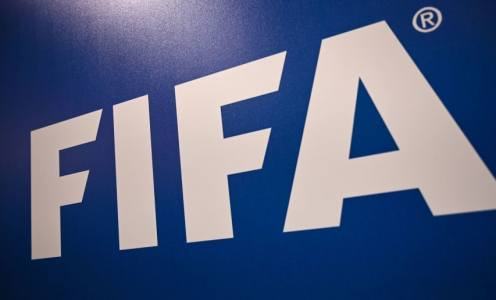 FIFA Confirm £800m Investment in Women's Football Will Not Be Affected by Coronavirus