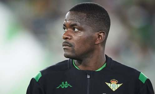 William Carvalho Price Tag Revealed Amid Leicester City Interest