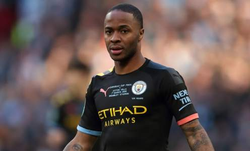 Raheem Sterling Return to Liverpool 'Cannot Be Ruled Out' – But Is it Actually Likely?