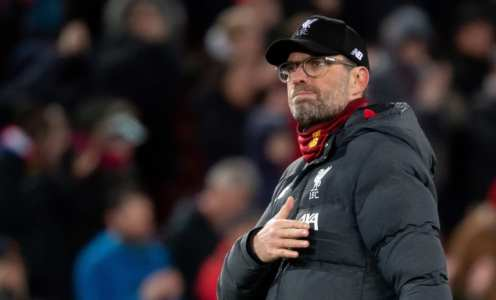 Liverpool's Misguided Decision to Furlough Staff Should Be Held Against Owners – Not the Whole Club