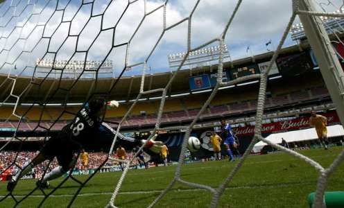 How a 1990s MLS Quirk Will Shape Up World Football