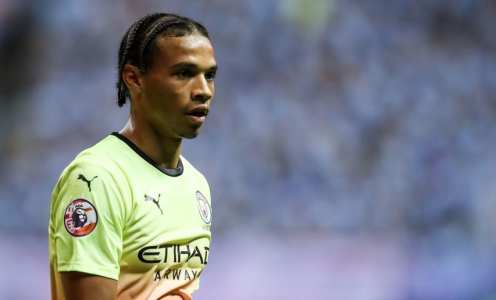 Liverpool Interest in Leroy Sane Confirmed – But Bayern Munich Remain His Only Viable Destination