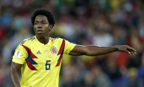 Carlos Sanchez Discusses Future After Being Transfer Listed at West Ham