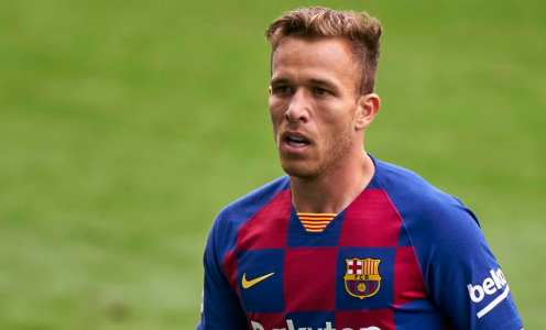 What Juventus Fans Can Expect From Barcelona's Arthur Melo