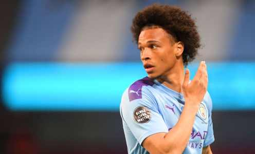 Leroy Sane Move to Bayern Munich 'Done' as Manchester City Exit Nears