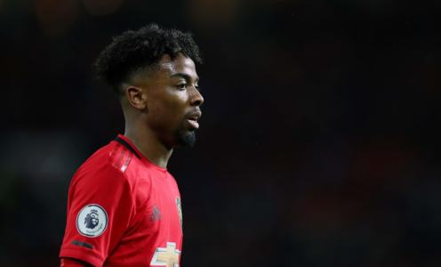 Assessing Angel Gomes' Options & Where He Should Go