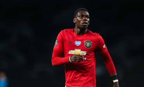 Paul Pogba's Talent Is Wasted at Man Utd – Juventus Could Return to Greatness With the Superstar in Their Ranks