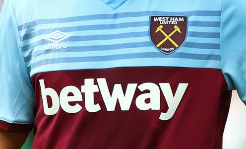 Betway Stopping Odds on Transfers Sees Gambling Take a Step in the Right Direction