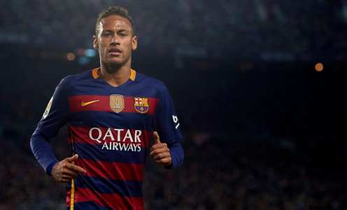 Neymar Instructed to Pay Barcelona €6.7m Costs After Failed Lawsuit