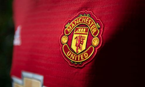 Manchester United Put Europa League Campaign at Risk by Sanctioning Players' Foreign Holidays