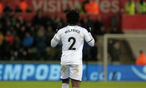 The Strangest Squad Numbers in Premier League History