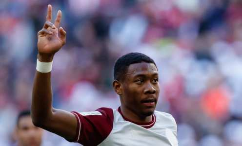 David Alaba's Stance on Premier League Move Amid Man City and Chelsea Interest