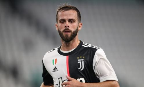 What Barcelona Fans Can Expect From Miralem Pjanic