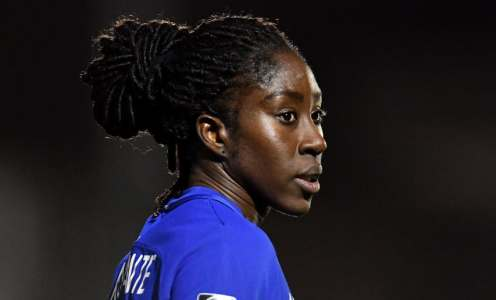The Highest Profile Exits During the 2020 WSL Transfer Window