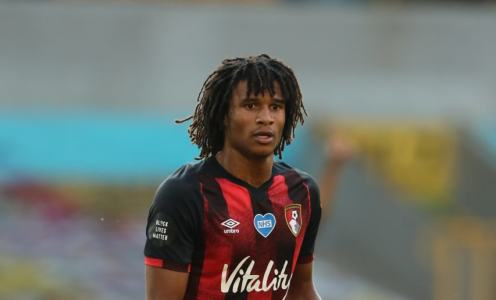 Manchester City & Chelsea Frontrunners in Race to Sign Nathan Ake