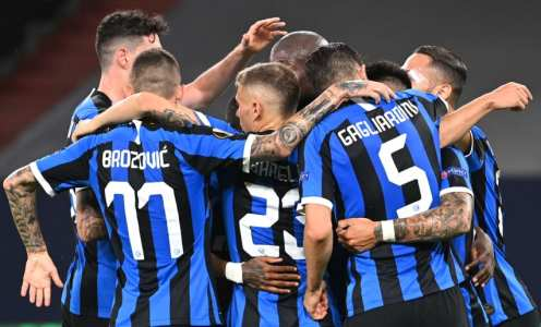 Inter vs Bayer Leverkusen Preview: How to Watch on TV, Live Stream, Kick Off Time & Team News