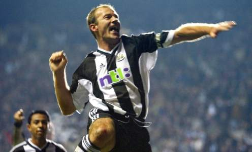 Alan Shearer at 50: Why His Premier League Goal Record Might Never Be Broken