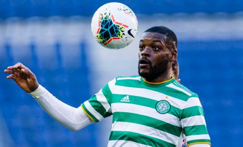 Southampton Revive Interest in Olivier Ntcham – Everton & West Ham Also Keen