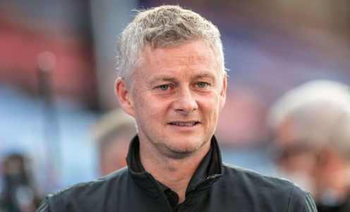 Ole Gunnar Solskjaer 'Willing' to Miss Out on Targets to Keep Harmony Within Man Utd Squad