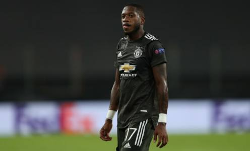 Fred Hints at Manchester United Exit Amid Galatasaray Interest