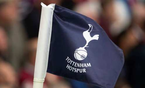 Tottenham Awarded Bye to Carabao Cup Fourth Round