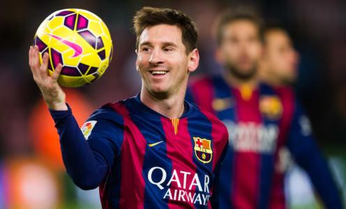 Chelsea Were 'Close' to Signing Lionel Messi in 2014