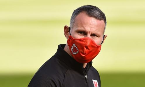FAW Confirm Ryan Giggs Will Not Manage Wales for Upcoming International Fixtures