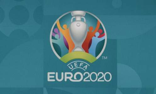 UEFA considering holding Euro 2020 in just one country due to Covid-19
