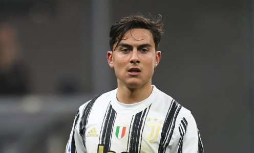 Paulo Dybala's potential destinations – ranked