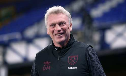 West Ham's best wins of the 2020/21 season – ranked