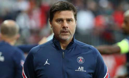PSG predicted lineup vs Clermont Foot – Ligue 1