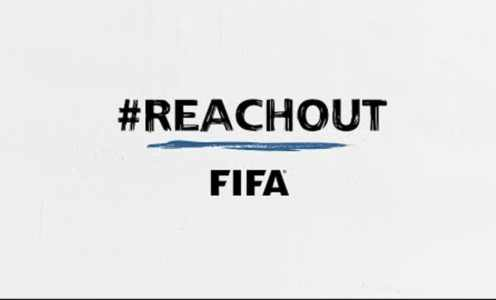 #ReachOut – the most important thing you can do for your mental health