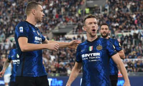 Inter predicted lineup vs Sheriff – Champions League