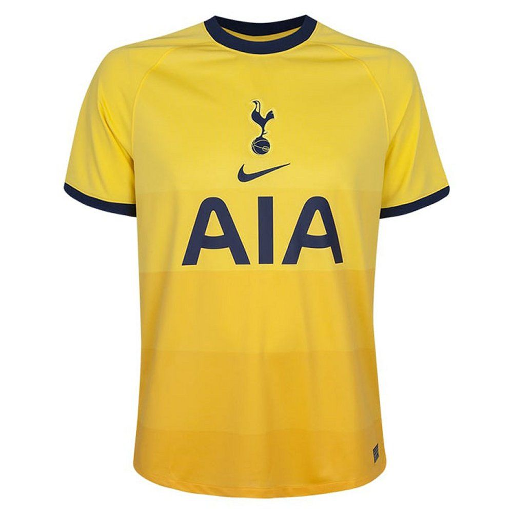Shop here for your 20/21 spurs home kit, jerseys, shorts and socks with fast shipping! 2020 Tottenham Kit Online Off 67