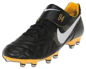 Nike Tiempo 94 Front