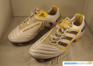Adidas Predator X 4 wSC101