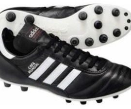 04a30201cd5b 10 Things You Should Know About Soccer Cleats