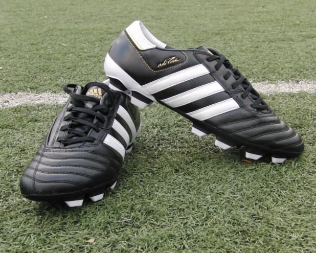 Adidas adiPURE 3 Image