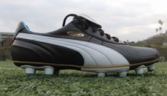 Puma King XL Italia Sideview