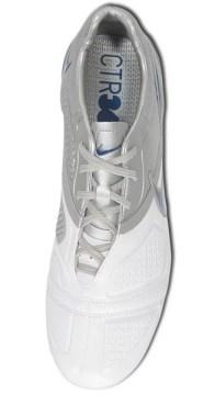 Nike CTR360 White/Team Royal