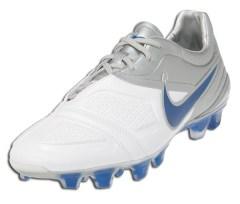 Nike CTR360 Maestri White