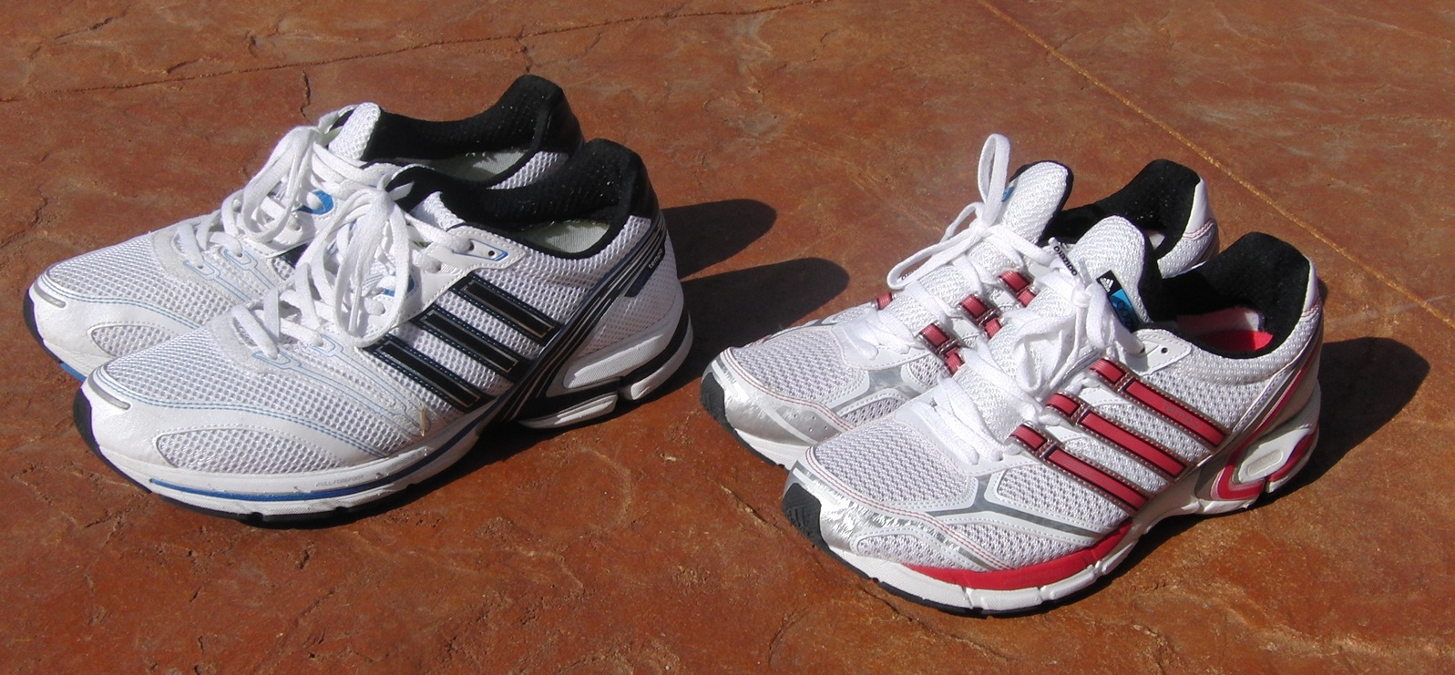 ShoeSoccer Adidas Cleats Running Adizero 101 T1KclJuF3