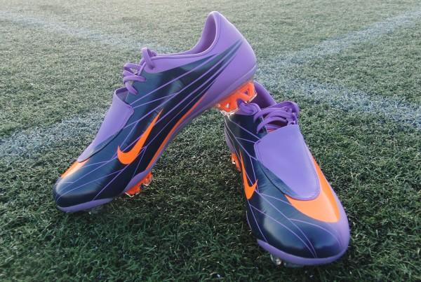 Nike Mercurial Vapor VI (4)