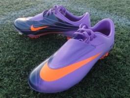 Nike Mercurial Vapor VI (5)