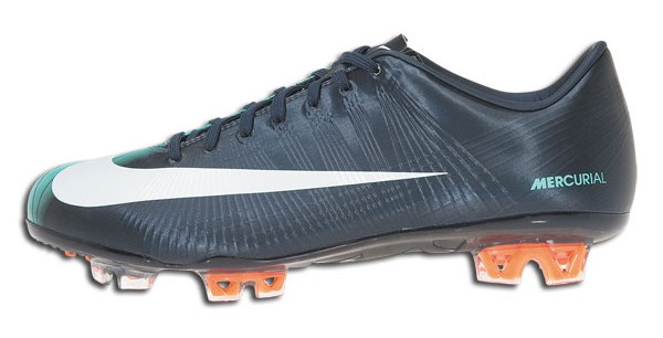 7f403f12d Nike Mercurial Superfly II Review