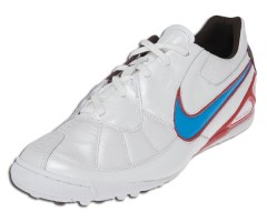 Nike Zoom T-7 CT